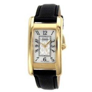 Coach Lexington Women's Quartz Watch 14500966