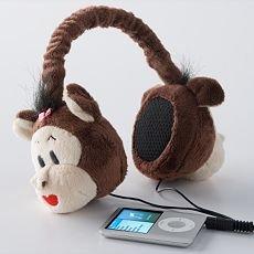 monkeyphones