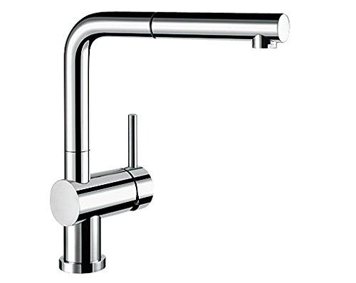 blanco-linus-s-f-kuchenarmatur-metallische-oberflache-chrom-hochdruck-vorfenster-1-stuck-514023