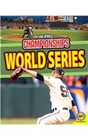 World Series (Pro Sports Champions)