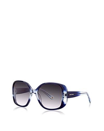 SONIA RYKIEL Gafas de Sol 770105 (63 mm) Azul