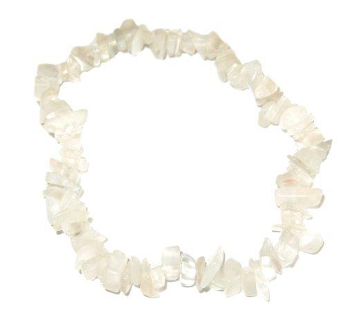 moonstone-chip-bracelet