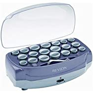 Revlon Ionic Electric Hair Setter Set-20PC IONIC HAIRSETTER