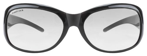 Fastrack Oval Sunglasses P186PR2F