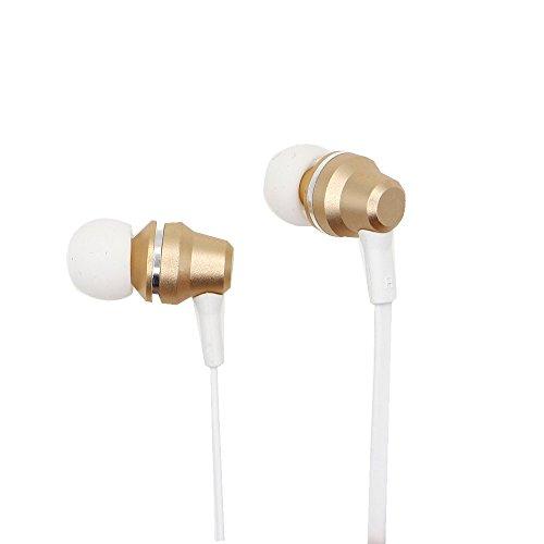 入り耳式レシーバー/耳に詰めるのレシーバーとマイク音質のオーディオ持ち/上品な立体的になオーディオが持ち