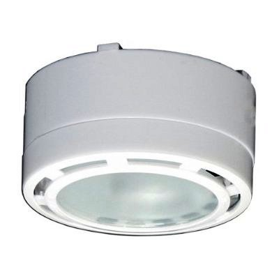 Led Puck Lights Dimmable
