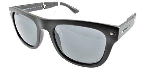 Dolce-Gabbana-DG-6089-Sunglasses