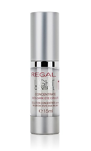 regal-light-control-anti-dark-eye-kreise-creme