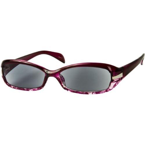 shopper 16 95 1 95 est shipping reading glasses