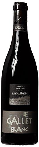 francois-villard-cote-rotie-le-gallet-blanc-2011-wine-75-cl