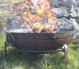 indian-fire-bowl-set-90cm-bowl-grill-stand-kadai-style-bowl-fire-pit