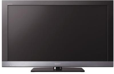 SONY BRAVIA 40V型液晶テレビ KDL-40EX500