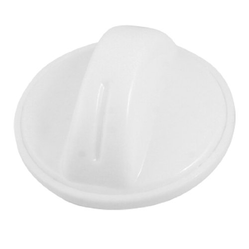 Universal Detachable Plastic Knob Washing Machine Replacement 2 Inch