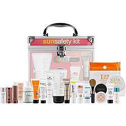 Sun Safety Kit