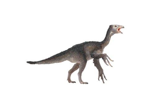Schleich Dinosaur Toys front-936915