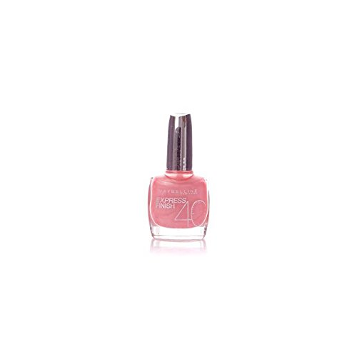 vernis-a-ongles-express-finish-40-gemey-maybelline-143-rose-nacre