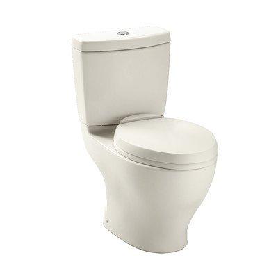 Aquia-16-GPF-and-09-GPF-Dual-Flush-Toilet