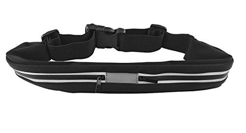 ultricsr-running-belt-waterproof-runner-waist-pack-bag-for-iphone-6s-6s-plus-transparent-touch-scree