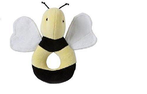 burts-bees-baby-loop-bee-rattle-sunshine-by-burts-bees-baby