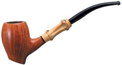Tsuge pipe Tokyo 551 Smooth
