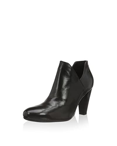 Gerry Weber Shoes Zapatos abotinados Negro