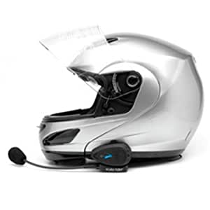 Brand New Infinity Pr6502is 2 Way Speakers in addition S Gps Navigation Review further 3BR Powersports TAPP HD USB Power Port Kit For Harley Davidson p 837 besides B005FNFA34 also Mag ic Phone Pouch Hopnel Hmagp. on motorcycle gps units review