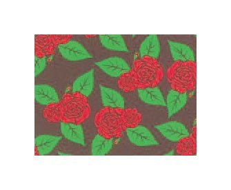 10-feuilles-transfert-polythylne-2-couleurs-pour-chocolat-340x265-mm-modle-roses