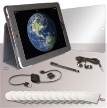 digital-treasures-tablette-accessory-kit-pour-ipad-1-noir-cuir-pu-housse-portefeuille-stylus-inner-e