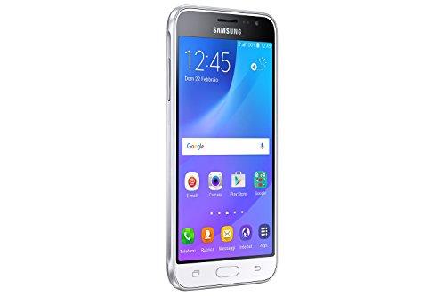 Samsung-J320-Galaxy-J3-6-Smartphone-da-8GB-Bianco-Italia