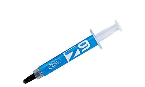 z9-thermische-paste-silbergrau