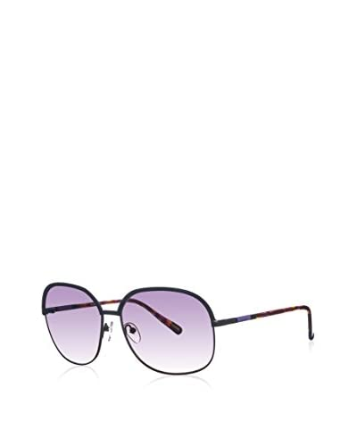GANT Sonnenbrille GA8000W 62Q03 (62 mm) schwarz