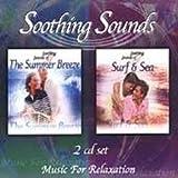 Various Summer Breeze & Surf & Sea Soo
