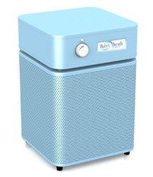Austin Air - Baby's Breath - Carbon & HEPA Air Purifier (For Infants & Children)