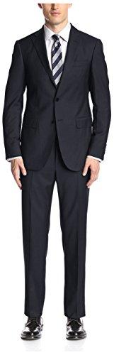 cerruti-1881-mens-solid-suit-blue-58