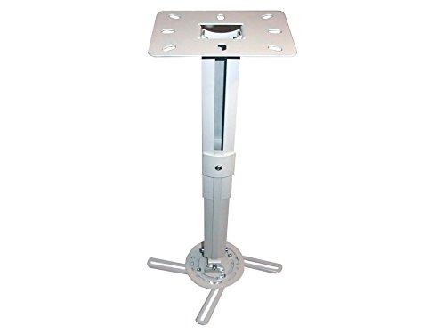 support-de-plafond-pour-tv-projecteur-video-projecteur-support-de-plafond-ou-de-mur-pivotant-a-360-i