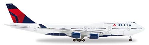 herpa-506915-002-delta-air-lines-boeing-747-400-fahrzeug