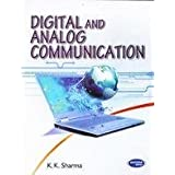 Digital and Analog Communication 9789350141472 available at Amazon for Rs.251.75