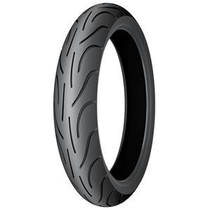 CT Motorcycle Tire Hp/Track Front 120/70-17