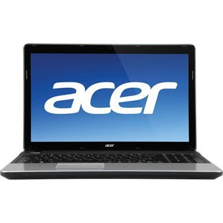 Acer E1-571-6801;NX.M09AA.017 15.6-Inch Laptop