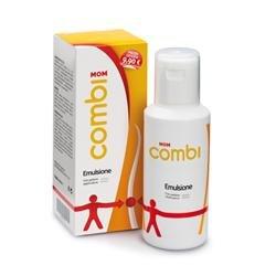 Mom Combi Emulsione 100g