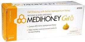 medihoney-hydrocolloid-wound-paste-15-oz-2-pack