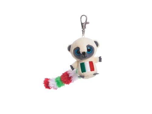 aurora-world-3-inch-yoohoo-mini-key-clip-italy