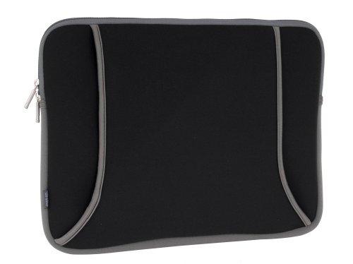 sumdex-neopren-notebook-sleeve-bis-141-15-macbook-pro-schwarz-bedruckt