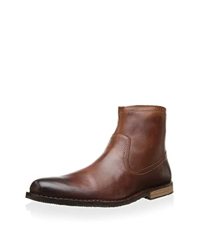 Sebago Men's Metro Chelsea Boot