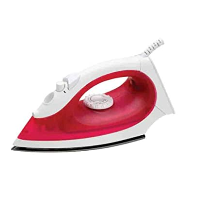 Quba 1994 1200W Steam Iron