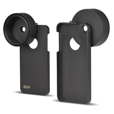Meopix Iphone 5 Iscoping Adapter 597420 36.2Mm