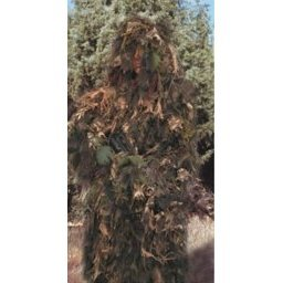 Rothco Chameleon Synthetic Ghillie Suit