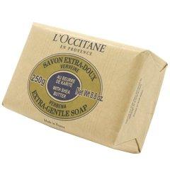 ロクシタン シアバター ソープ ヴァーベナ 250g