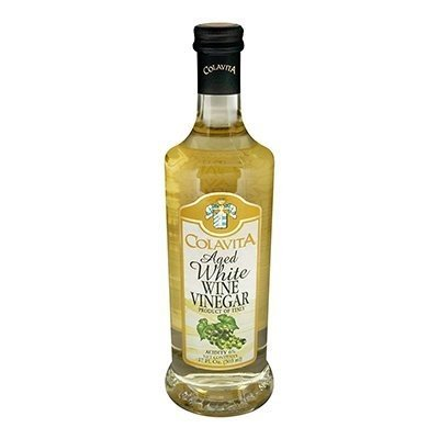 colavita-vinegar-wine-wht-glass-17-oz