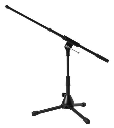 Ultimate Support Jsmctb50 Microphone Stand